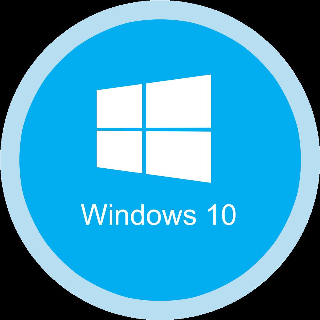 Installatie en herinstallatie van Windows