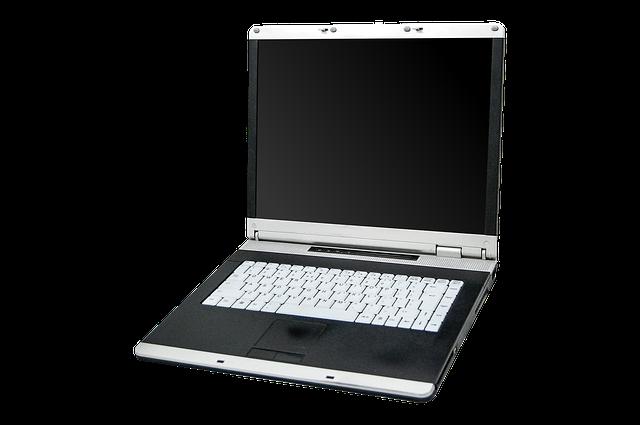 Laptop reparatie